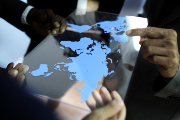Sua Empresa Começou A Exportar? Entenda Como A Vers Pode Ajudar!
