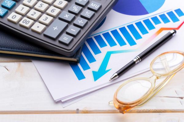 Todo Setor Financeiro Não Gerenciado Por Especialistas Está Sujeito A Riscos! Como A Vers Pode Te Ajudar Com O BPO?
