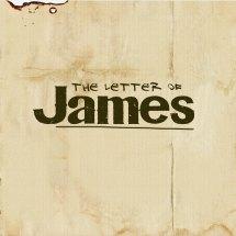 Awaken Faith Bible Study Of Book James - Year of Clean Water