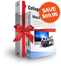 Collageit christmas discount