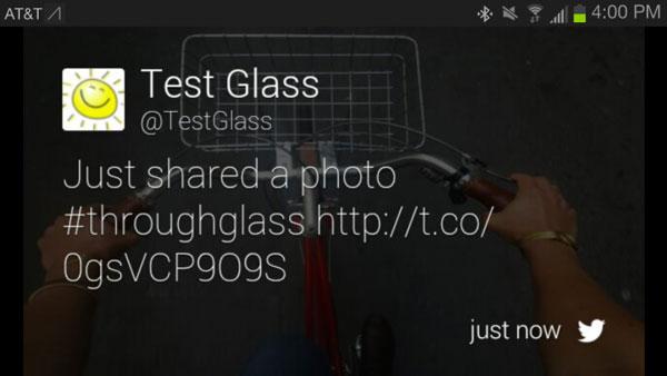 Twitter-for-Google-Glass