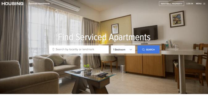 Housing.com 2015-01-30 14-43-40