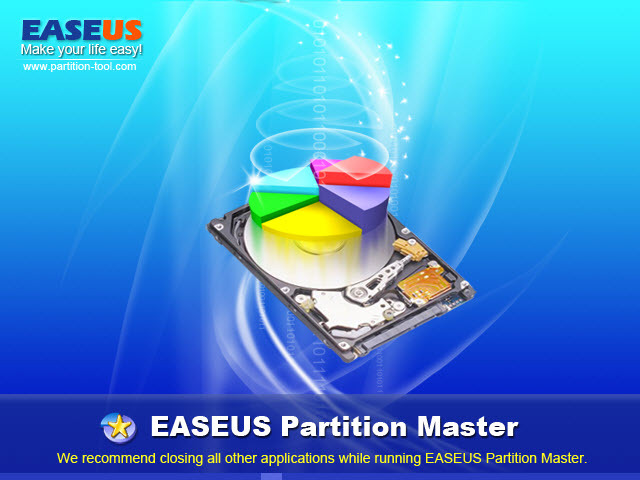 easeus-partition-master-free