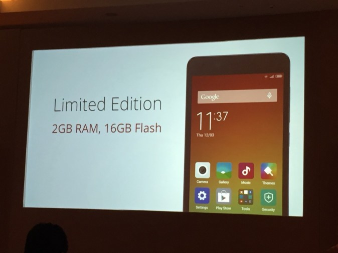 Redmi-2-version-with-2GB-RAM-16GB-ROM