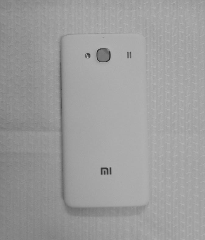 Xiaomi-Redmi-2-Back-Body
