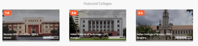 college-dunia-india-top-college-search-engine