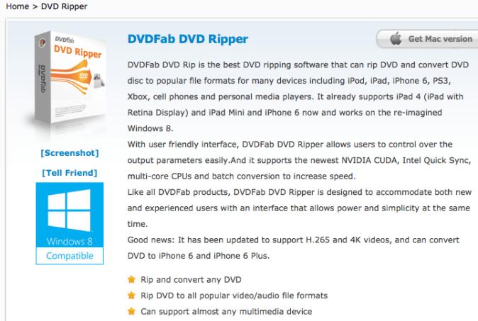 dvdfab-best-dvd-ripper