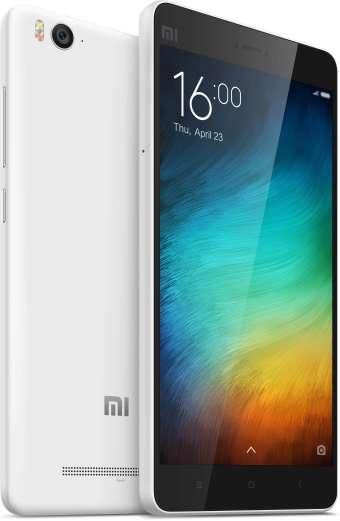 Xiaomi-Mi-4i-launched-in-india