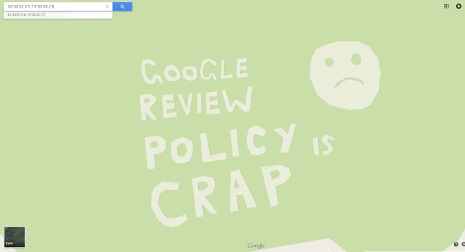 google_maps_review_policy_is_crap