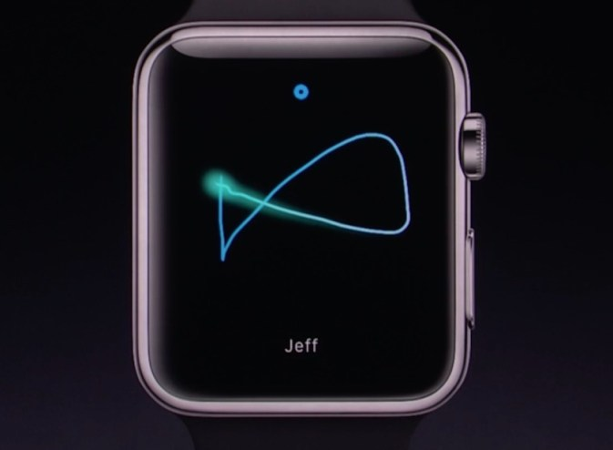 send-vibration-apple-watch-users