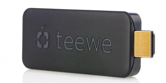 TEEWE-2