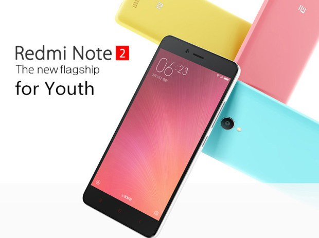 Xiaomi-Redmi-Note-2-4G-32GB-Phablet