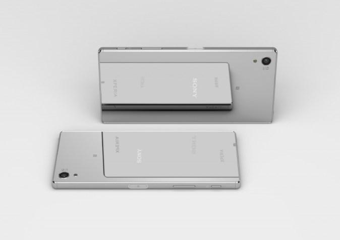Xperia-Z5-premium-grey-back-double