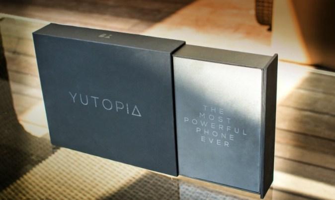 YU-yutopia-box-leaked
