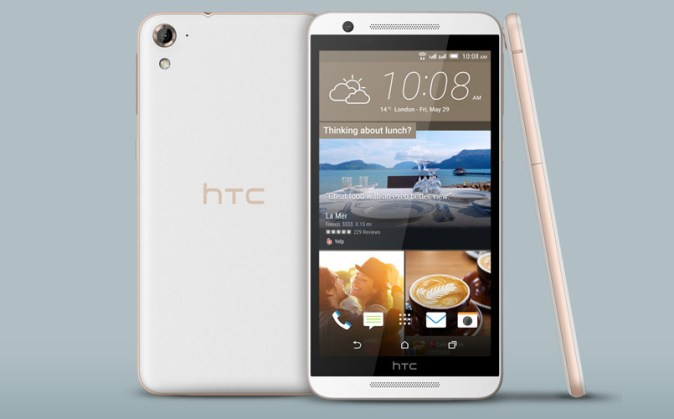 htc-one-e9s-india-launch
