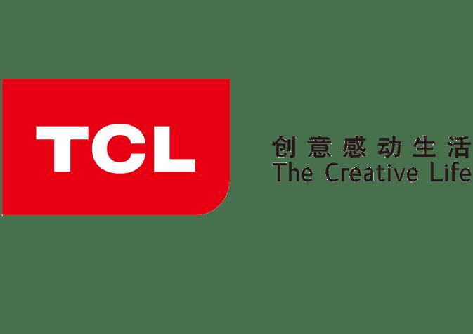 TCL-logo-slogan