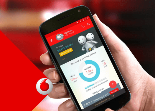 Now pay TABcab using Vodafone M-Pesa
