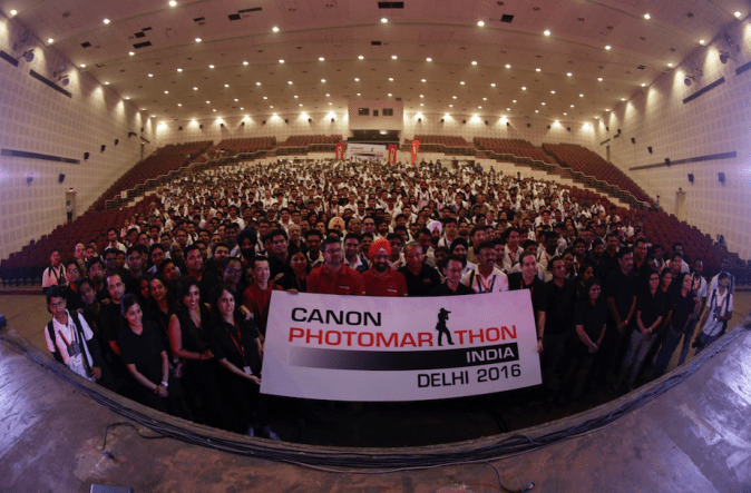 mr-eddie-udagawa-vice-president-ciic-canon-india_flags-off_canon-photocontest