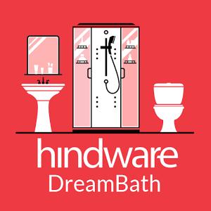 hindware-dreambath-app