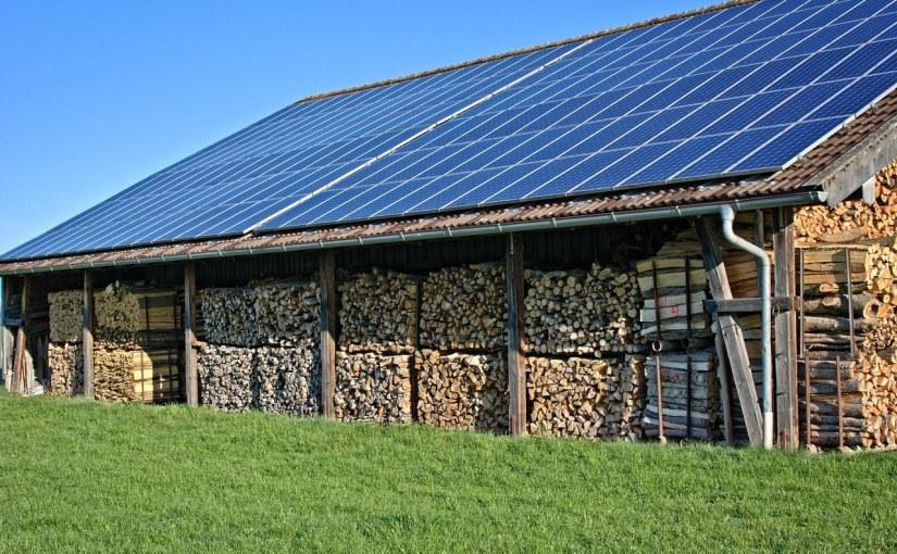 Solar, so la-la? Solarthermische Anlagen: Vertrauen ist gut, Solarwärme-Check ist besser