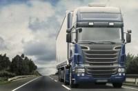 LKW-Versicherung Tarifvergleich