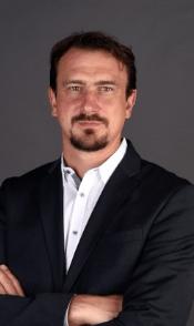 Founder & CEO Zaigen GmbH