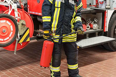 Feuerrohbauversicherung bei Umbau VersicherungsCheck24