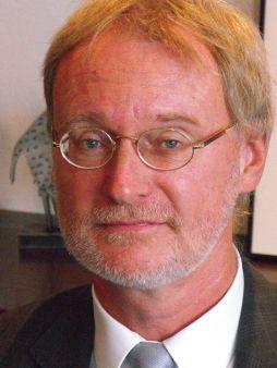 Juergen Schulz peoplecheckde