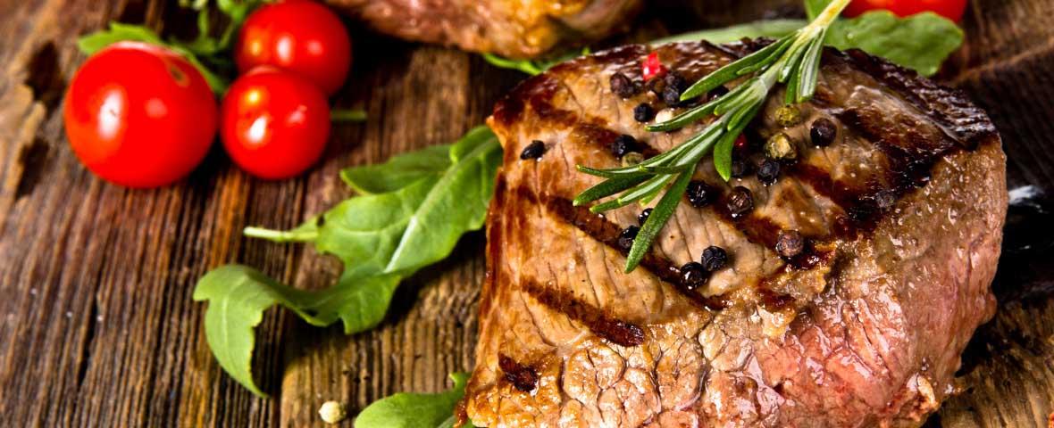 Cucina Toscana  Versilia Guide
