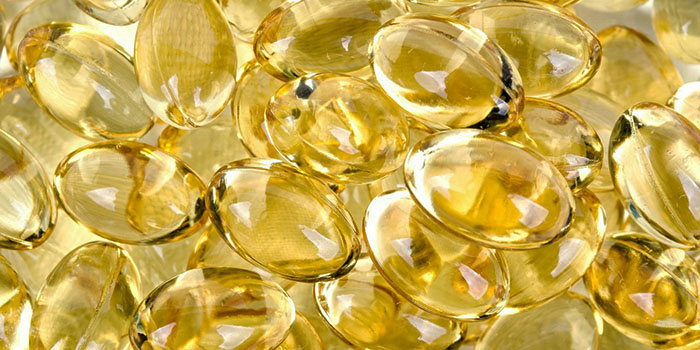 Omega-3 fatty acids prevent prostate cancer by suppress growth of cancer cells