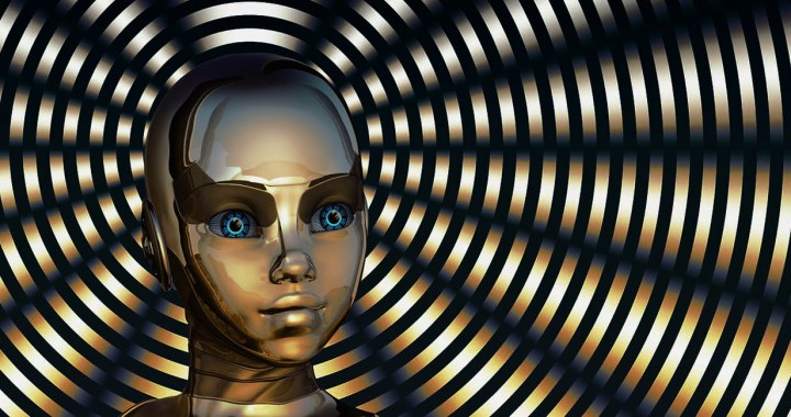 Who is to blame when artificial intelligence systems go wrong