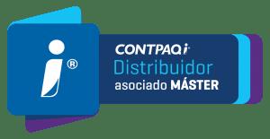 Somos Distribuidor Asociado Máster de CONTPAQi Descargar Sistemas CONTPAQi