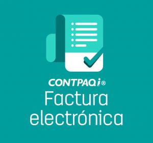 CONTPAQi Factura Electrónica 7.0.0 Service Pack 5