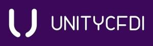 Unity CFDI