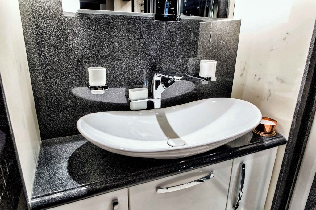 vanity tops selection made easy