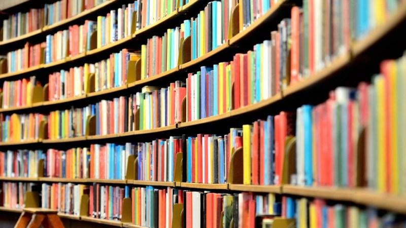 Comment obtenir des livres pdf GRATUITEMENT?