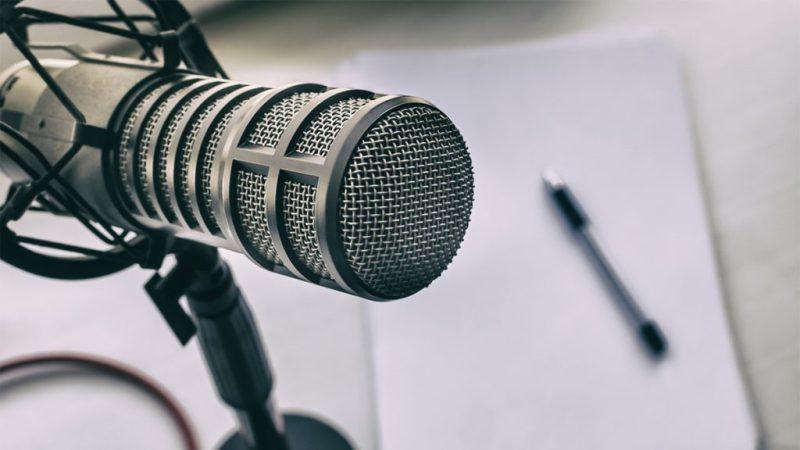 Podcast, qu'en pensez-vous?