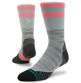 Chaussettes STANCE trail (6)