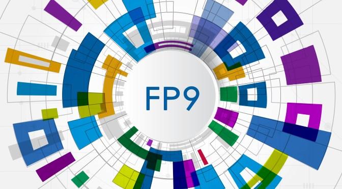 Verso FP9. L'Italia e la sfida europea