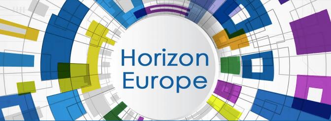 Horizon Europe – Pubblicata la call per selezionare i Mission Board