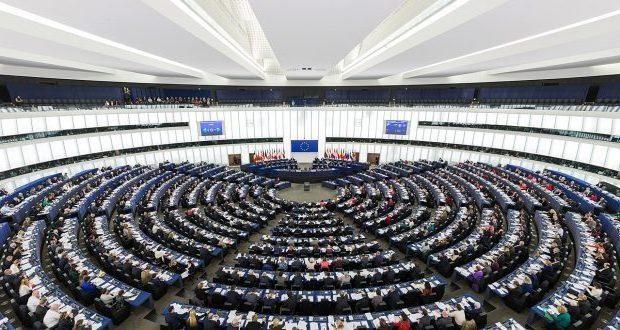 Horizon Europe: le posizioni di Parlamento e Consiglio UE