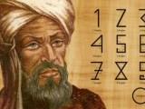 Il Khawarizmi – Scienziati Arabi