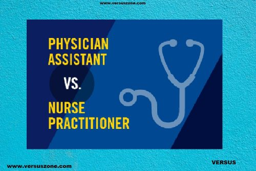 nurse practitioner vs physician assistant vs physician nurse practitioner vs physician assistant vs doctor difference between nurse practitioner vs physician assistant nurse practitioner vs. physician assistant which is better certified nurse practitioner vs physician assistant difference between nurse practitioner vs doctor nurse practitioner vs physician assistant nurse practitioner vs. physician assistant nurse practitioner physician assistant difference physician assistant vs nurse practitioner difference physician assistant vs. nurse practitioner vs. medical doctor physician assistant vs nurse practitioner vs doctor what is a nurse practitioner vs physician assistant nurse practitioner vs. a physician assistant pros and cons of nurse practitioner vs physician assistant nurse practitioner vs physician assistant salary nurse practitioner and physician assistant difference
