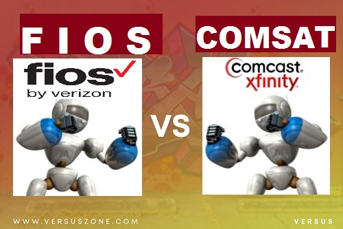 comcast vs fios reddit,comcast vs fios for internet,comcast vs fios cost,comcast vs fios latency,comcast vs fios price,comcast vs fios internet,comcast vs fios internet reddit,comcast vs fios tv quality,comcast vs fios commercial,verizon fios vs comcast arlington va,comcast vs. fios,is comcast or fios better,fios vs comcast boston,comcast business vs verizon fios,comcast blast vs verizon fios,comcast vs verizon fios,comcast vs verizon cable,consumer reports comcast vs fios,comcast cable vs verizon fios,verizon fios vs comcast consumer reports,comcast vs fios washington dc,comcast vs verizon fios internet,comcast vs frontier fios,comcast gigabit vs fios,fios gigabit vs comcast blast,comcast vs xfinity vs verizon fios,comcast xfinity internet vs fios,verizon fios vs comcast internet only,comcast vs verizon internet,fios vs comcast channel lineup,verizon cable vs comcast,comcast vs fios internet only,verizon fios vs comcast pittsburgh,comcast vs fios picture quality,comcast vs fios reviews,comcast vs fios speed,comcast speed vs verizon fios,comcast vs fios tv,verizon fios vs comcast tv,comcast vs verizon fios reviews,comcast xfinity vs verizon fios internet,comcast triple play vs verizon fios,verizon tv vs comcast,comcast or fios which is better,fios vs comcast wifi,comcast xfinity vs fios,comcast xfinity vs frontier fios,xfinity vs fios tv,comcast versus fios,comcast vs fios 2019,comcast vs verizon for internet,verizon vs comcast for internet