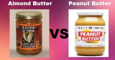 almond butter vs peanut butter taste,almond butter vs peanut butter keto,almond butter vs peanut butter calories,almond butter vs peanut butter bodybuilding,almond butter vs peanut butter for dogs,almond butter vs peanut butter vs cashew butter,almond butter vs peanut butter fat,almond butter vs peanut butter health,almond butter vs peanut butter nutrition,almond butter vs peanut butter allergies,almond butter vs peanut butter acne,almond butter vs peanut butter dr axe,what are the benefits of almond butter vs peanut butter,almond butter vs peanut butter reddit,almond butter vs peanut butter for inflammation,almond butter vs peanut butter carbs,almond butter or peanut butter better for you,almond butter vs peanut butter in baking,almond butter vs peanut butter muscle building,almond butter vs peanut butter for baby,is almond butter or peanut butter better for keto,is almond butter or peanut butter better for dogs,almond butter or peanut butter taste better,almond.butter vs peanut butter,almond butter vs. peanut butter,almond butter vs peanut butter cost,almond butter peanut butter cookies,almond butter peanut butter cups,almond butter cookies vs peanut butter cookies,almond butter peanut butter cups costco,almond butter vs peanut butter diabetes,almond butter vs peanut butter digestion,almond butter or peanut butter during pregnancy,almond butter or peanut butter on keto diet,does almond butter or peanut butter taste better,does almond butter or peanut butter have more carbs,almond butter vs peanut butter for toddlers,almond butter vs peanut butter for keto,almond butter or peanut butter for smoothies,peanut butter vs almond butter for weight gain,peanut butter vs almond butter for baking,fat in almond butter vs peanut butter,almond butter or peanut butter for weight gain,almond nut butter vs peanut butter,peanut butter vs almond butter fat,homemade almond butter vs peanut butter,how many calories in almond butter vs peanut butter,peanut butter vs almond butter which is healthier,peanut butter vs almond butter health,health benefits peanut butter vs almond butter,is almond butter or peanut butter healthier,almond butter or peanut butter which is better for you,carbs in almond butter vs peanut butter,carbs in almond butter vs peanut butter keto,justin's almond butter vs peanut butter,almond butter vs jif peanut butter,protein almond butter vs peanut butter,almond butter vs peanut butter weight loss,almond butter vs peanut butter macros,natural peanut butter vs almond butter bodybuilding,almond butter or peanut butter,almond butter vs peanut butter on keto,almond butter vs organic peanut butter,taste of almond butter vs peanut butter,peanut butter vs almond butter omega 6,benefits of almond butter vs peanut butter,almond butter vs peanut butter protein,almond butter vs peanut butter price,almond butter vs peanut butter pregnancy,almond butter powder vs peanut butter powder,almond butter vs peanut butter quora,almond butter vs peanut butter taste reddit,raw almond butter vs peanut butter,almond butter to peanut butter ratio,almond butter vs peanut butter sugar,almond butter vs peanut butter saturated fat,almond butter vs peanut butter vs sunflower butter,almond butter and peanut butter sandwich,is almond butter vs peanut butter,almond butter taste vs peanut butter,almond butter compared to peanut butter,almond butter vs peanut butter nutritional value,vanilla almond butter vs peanut butter,almond butter or peanut butter for keto,almond butter or peanut butter for dogs,almond butter or peanut butter bodybuilding,almond butter or peanut butter reddit,baking with almond butter vs. peanut butter,compare peanut butter and almond butter,almond butter healthier than peanut butter,almond butter or peanut butter healthier,calories in almond butter vs peanut butter