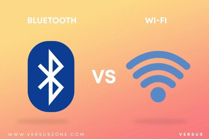 bluetooth-vs-wifi