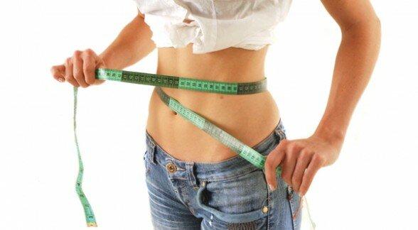 Como-perder-peso