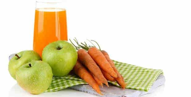 zumo para perder peso rapido_opt