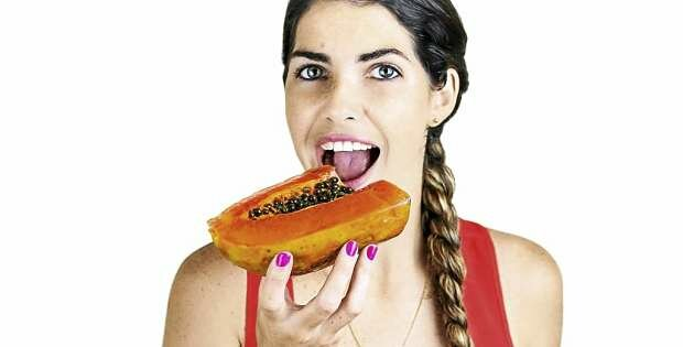 dieta de la papaya_opt