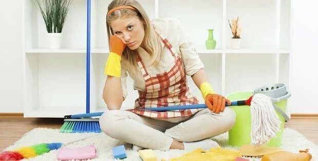 trucos de limpieza para la casa_opt